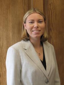 Atty. Julie H. Nommensen