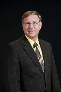 Atty. David J. Nommensen